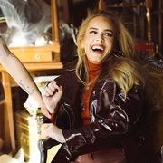 Triệu phú Adele - nữ ca sĩ dù nghỉ hát vẫn gia tăng tài sản và cách tiêu tiền 'ngẫu hứng' chẳng giống ai