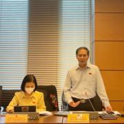 Bộ trưởng Ngoại giao: Foxconn, Apple, Intel muốn mở rộng sản xuất tại Việt Nam