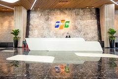 FPT ước đạt 1.639 tỷ đồng lợi nhuận trước thuế trong quý III, tăng 18%