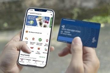Gojek Việt Nam sắp ra mắt ví điện tử riêng
