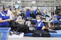 Đề xuất hỗ trợ chi phí để thu hút người lao động quay trở lại làm việc