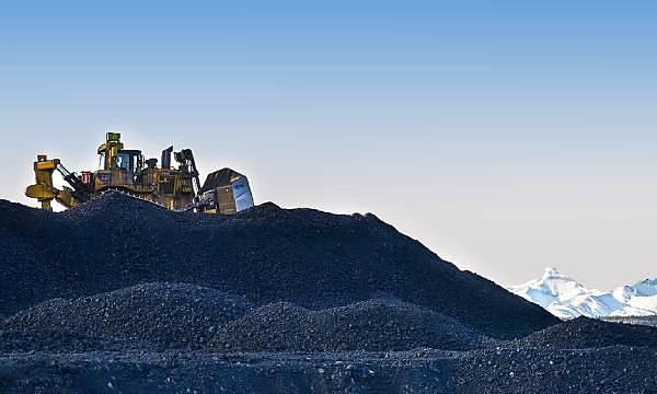 Trung Quốc can thiệp vào thị trường than có thực sự làm giá hàng hóa toàn cầu hạ nhiệt?