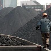 'Đại gia' Trung Quốc cam kết điều chỉnh giá than sau tuyên bố can thiệp thị trường của nhà chức trách