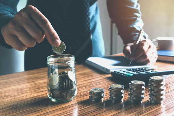 27 startup tài chính cá nhân Đông Nam Á giúp bạn đầu tư và quản lý tiền bạc (PI)