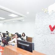 Chứng khoán VPS tiếp tục lỗ tự doanh trong quý III, lãi sau thuế đạt 240 tỷ đồng