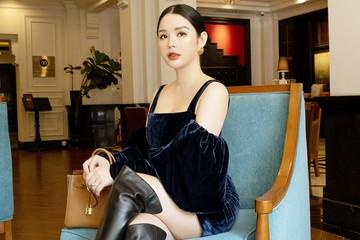 Sự phù phiếm của hàng hiệu từ góc nhìn của cô gái sở hữu túi Hermes Birkin 370 triệu và ôtô Porsche 12 tỷ đồng