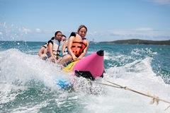 Bộ Văn hóa, Thể thao & Du lịch đề xuất 3 giai đoạn mở cửa đón khách quốc tế