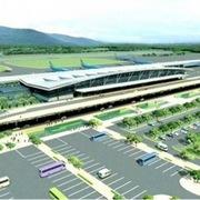 Đồng ý chủ trương làm cảng hàng không Sa Pa, vốn gần 7.000 tỷ đồng