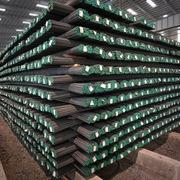 Thép Việt Nam hưởng lợi gì khi Trung Quốc cắt giảm sản lượng sản xuất?