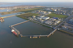 Đề xuất thí điểm xây khu thương mại tự do tại Hải Phòng