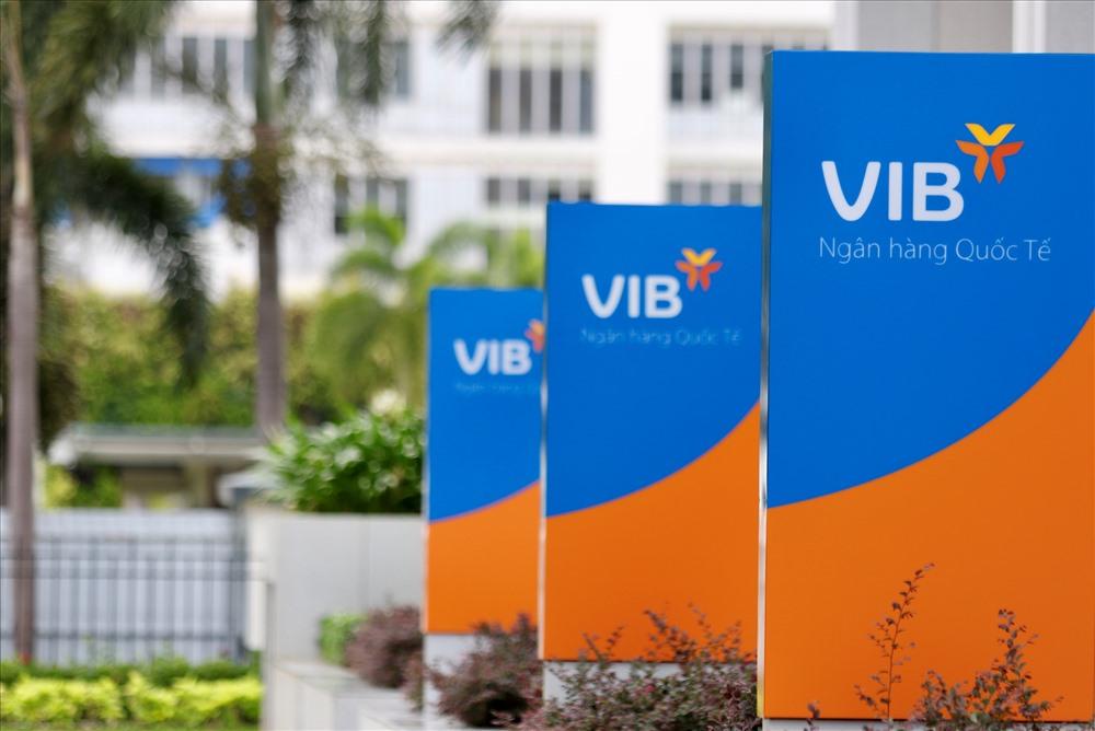 Chị dâu Phó Chủ tịch VIB muốn bán 3 triệu cổ phiếu