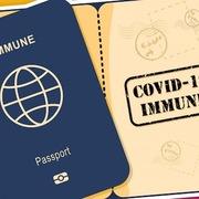 Việt Nam công nhận hộ chiếu vaccine của 72 quốc gia và vùng lãnh thổ
