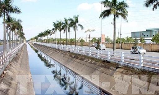 Hà Nội huy động hơn 92.600 tỷ đồng xây dựng nông thôn mới
