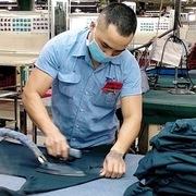 Hỗ trợ việc làm, chỗ ở cho lao động trở lại TP HCM