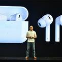 Bphone 5G ra mắt vào tháng 12