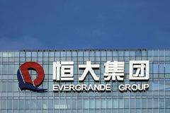 Tương lai chạy đua kiếm tiền trả nợ của Evergrande