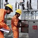 Bộ Công Thương hành động gì để 'ngăn' khủng hoảng năng lượng