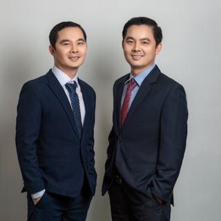 27 startup tài chính cá nhân Đông Nam Á giúp bạn đầu tư và quản lý tiền bạc (PII)