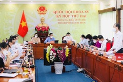 Covid-19 làm Việt Nam thiệt hại 24 tỷ USD về tăng trưởng