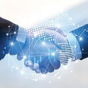 Ngân hàng - Fintech: Quan hệ cộng sinh