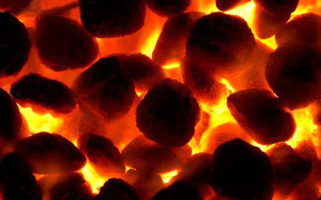 Giảm hơn 30% chỉ sau bốn phiên, giá than nhiệt sẽ đi về đâu?