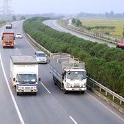 Thái Nguyên xin hỗ trợ 950 tỷ đồng xây 7km vành đai V vùng Thủ đô