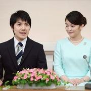 Đám cưới 'tiết kiệm' của hoàng gia Nhật Bản