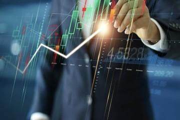 Nhiều cổ phiếu trong VN30 bị bán mạnh, VN-Index đóng cửa trong sắc đỏ