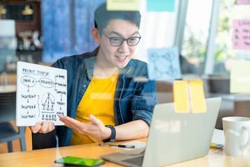 Đại dịch Covid-19 thúc đẩy thế hệ trẻ Đông Nam Á nuôi mộng ở các công ty khởi nghiệp