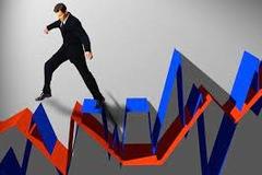 Nhận định thị trường ngày 26/10: VN-Index kiểm tra ngưỡng 1.380 điểm