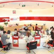 Địa ốc Phú Long muốn bán thỏa thuận hơn 5 triệu cổ phiếu HDB