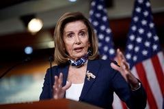 Hạ viện Mỹ lạc quan về triển vọng thông qua dự luật chi tiêu khổng lồ