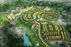 Lâm Đồng giao đất làm dự án khu đô thị quy mô hơn 37 ha