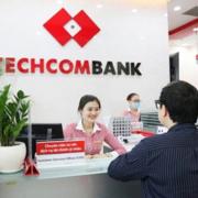 Lãnh đạo Techcombank tiết lộ chiến lược huy động vốn rẻ và tệp khách hàng mục tiêu mới