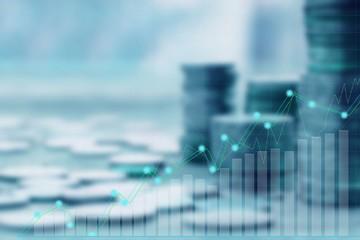 Khối ngoại bán ròng nhẹ trong phiên 26/10, gom thỏa thuận mạnh ACG