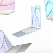 MacBook Air năm sau sẽ dùng chip và webcam mới