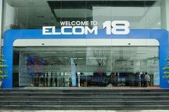 Elcom lãi quý III gấp 3 lần nhờ ký kết nhiều hợp đồng giá trị lớn