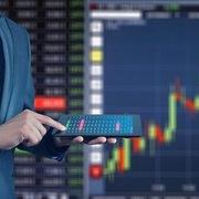 Nhận định thị trường ngày 27/10: Vận động trong vùng tích lũy 1.380-1.400 điểm
