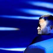 Một năm sau pha 'sảy miệng' của Jack Ma, Alibaba 'mất đứt' 344 tỷ USD vốn hoá