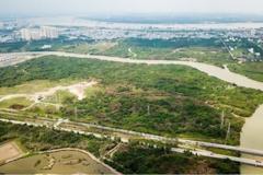 Vụ bán dự án giá rẻ tại TP HCM: Đề nghị làm rõ trách nhiệm của Công ty Quốc Cường Gia Lai