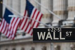 S&P 500 đã gấp đôi đáy đại dịch và còn chưa dừng lại