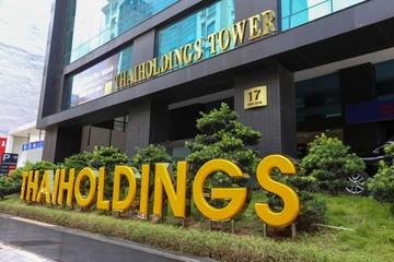 Thaiholdings bị phạt do mua bán cổ phiếu LPB nhưng không đăng ký