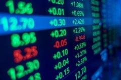 CEO Petrosetco và Phó Tổng Giám đốc SIP bị phạt liên quan đến giao dịch cổ phiếu