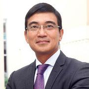 Ông Lê Hải Trà: Hệ thống KRX sẽ được áp dụng từ đầu quý II/2022