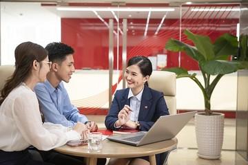 SSIAM ra mắt quỹ đầu tư tăng trưởng dài hạn Việt Nam (VLGF)