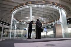 Nhật Bản tính kéo dài giờ giao dịch chứng khoán để thu hút nhà đầu tư
