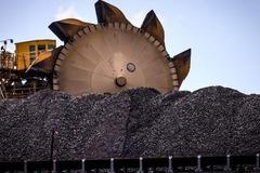 CNBC: Trung Quốc cần thêm than để phòng khủng hoảng điện, nhưng sẽ không tìm đến Australia