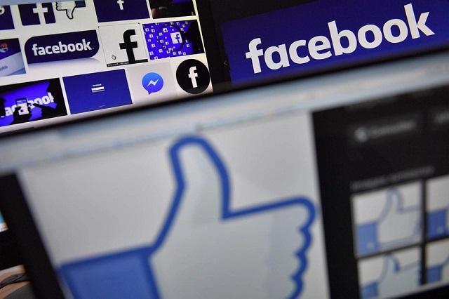 Nhân viên cũ Facebook: 'Instagram nguy hiểm hơn các mạng xã hội khác'