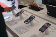 Apple âm thầm siết quy định, người mua iPhone VN/A trôi nổi có thể bị từ chối bảo hành
