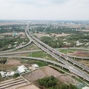 TP HCM cần 50.000 tỷ đồng cho 7 dự án quan trọng kết nối miền Tây